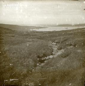 Shetlands Lerwick 1