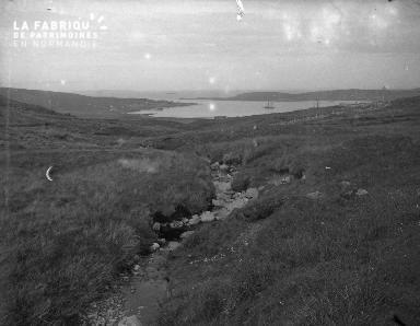 Shetlands Lerwick 10