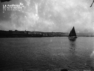 Shetlands Lerwick 12
