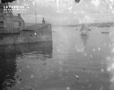 Shetlands Lerwick 13