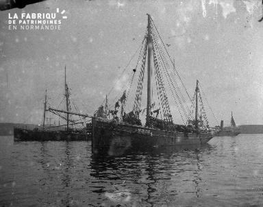 Shetlands Lerwick 16