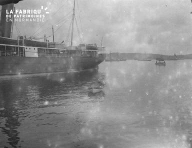 Shetlands Lerwick 17