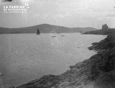 Shetlands Lerwick 18