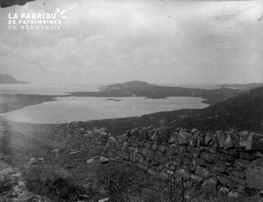 Shetlands Lerwick 9