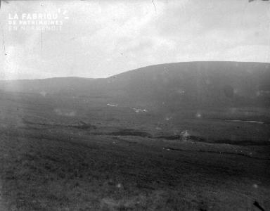 Shetlands Scolloway 2