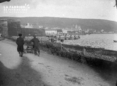 Shetlands Scolloway 9