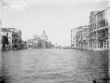 Venise 5