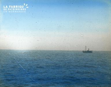 En mer du Nord 6