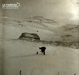 Pyrénées Martel 10