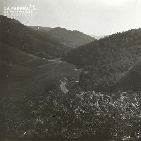 Pyrénées Martel 2