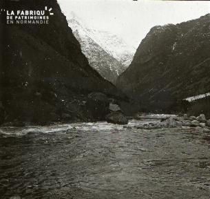 Pyrénées Martel 4