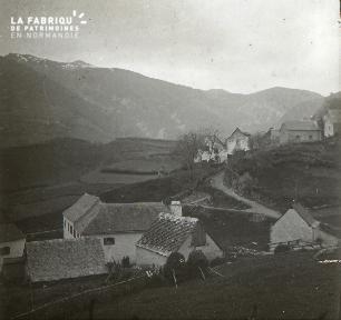 Pyrénées Martel 5