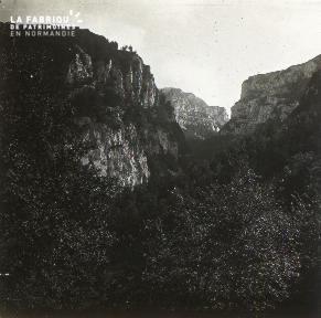 Pyrénées Martel 9