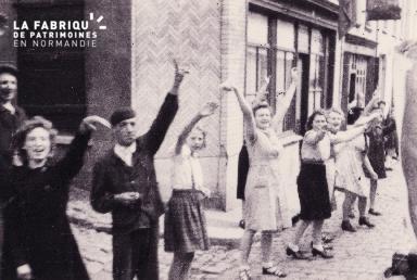 Premiere DB polonaise acclamée