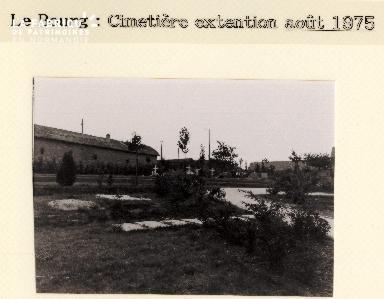 JMPIELlebourg007
