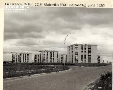JMPIELgdedelle005