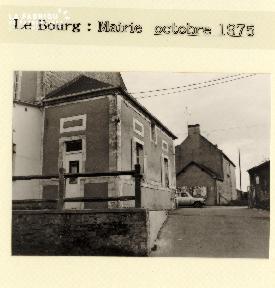 JMPIELlebourg023