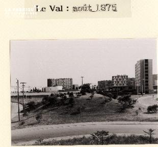 JMPIELleval010
