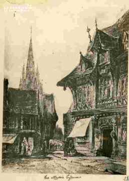 Saint Pierre.Abside et Odon      BMC