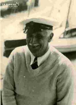 1 marin
