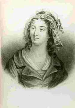 Marianne.ch.Corday