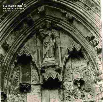 Saint Marcouf
