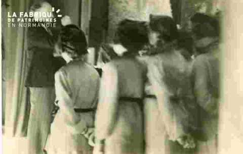 E.N.F.Promo 35.Ballet