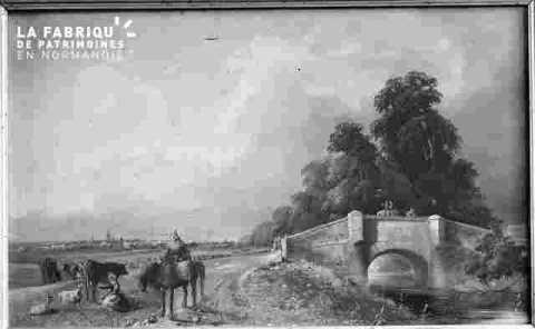 Courses de Caen        cf M89