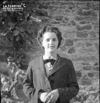 Marie-Louise Criquet