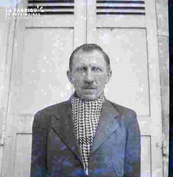 Auguste Maltot