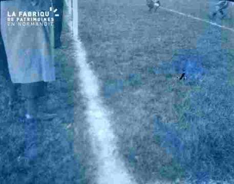 Football.Match