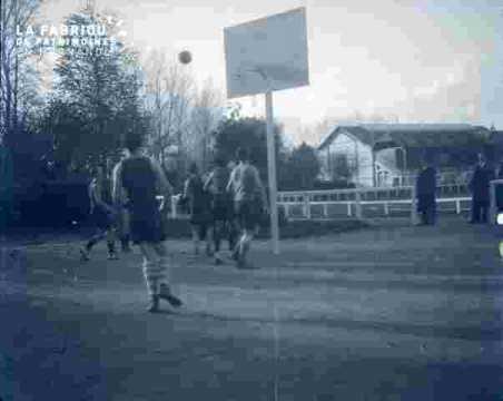 Basket-ball.jeu