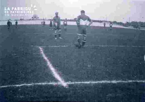football jeu