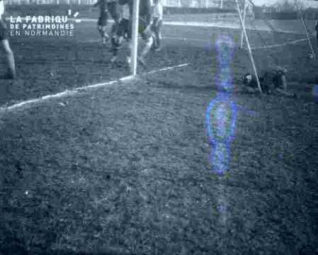 Football-match en cours>.coté but