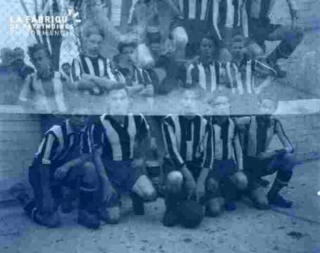 Football-Equipe.