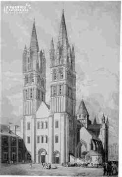 Saint Etienne-façade.