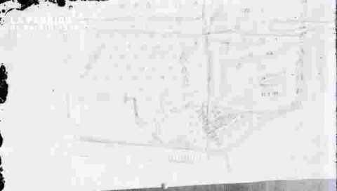 Manteau;Archives Loir et Cher