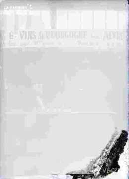 Stand-Vins Louis Affre