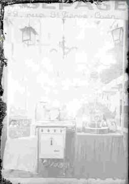 Stand-Electricité-Lepage-r Saint Pierre
