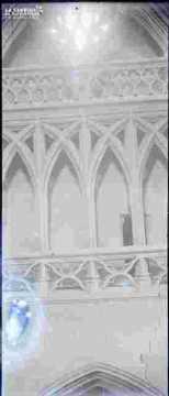Saint Sauveur-Galerie Gothique