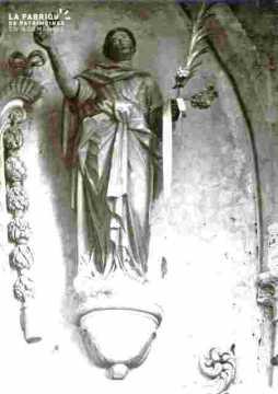 Lutrin