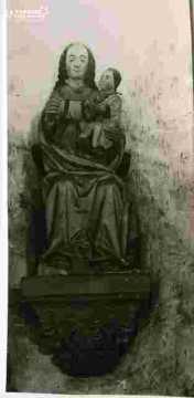 Les enfants de Saint Nicolas