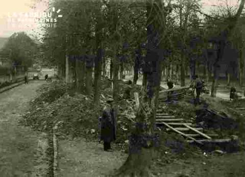-12-place Saint Martin nov 1939