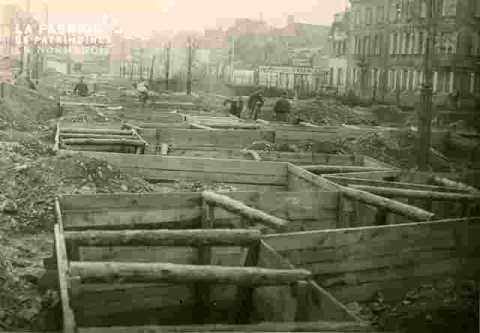 -promenade Saint Julien nov 1939