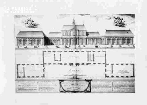 Plan Université