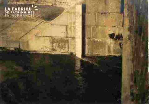 Divers,  Inondations,