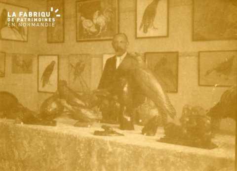 Oiseaux-R..Bigot