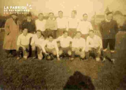 Football-Equipes-Stade Hélitas