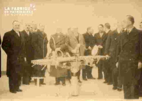 Hôpital-Salle d'op-gr officiel