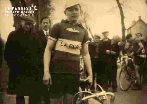 Cyclisme,